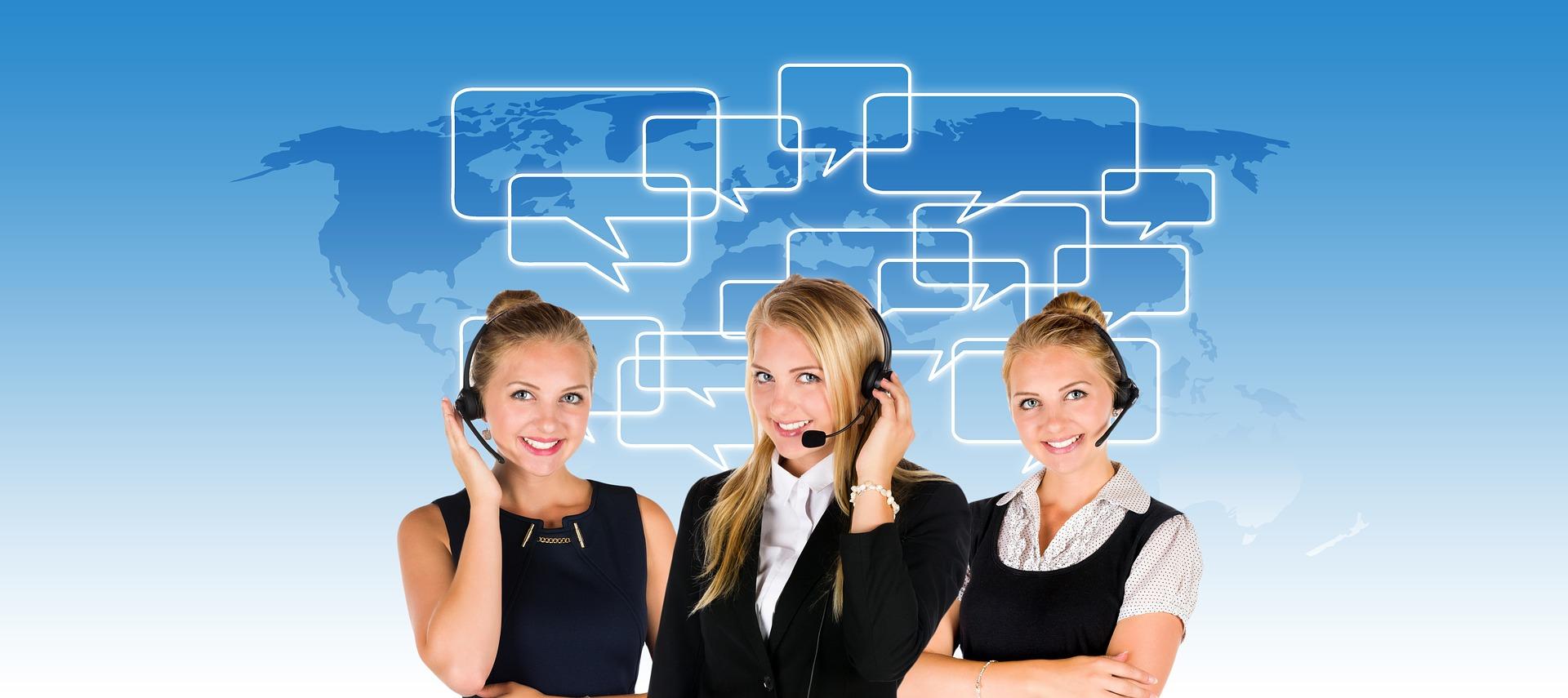 Tra router, fibra e numerazioni VOIP: in attesa del 31 Dicembre 2018